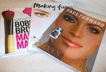 Books / by Miss Lipstick