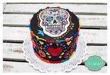 CUMPLE MEXICANO
