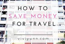 VIVIYUNN.COM / Travel in style VIVIYUNN.COM