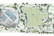 architecture/urbanism