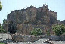 junagadh tourism packages
