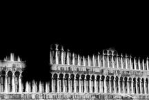 Venice de beautiful cliché Renato d'Agostin