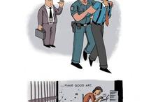 humor / by Tiffani Cook