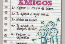 z Amigos
