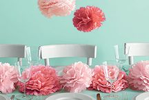 Baby Shower Ideas / Baby Shower Ideas