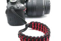 Fotografia e fotocamere