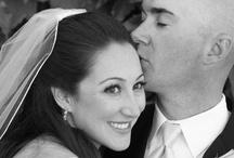 Guglielmo Winery: Wedding Venue
