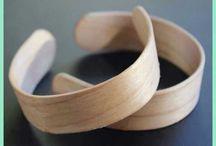 Créa bracelet
