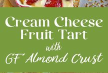 Cheese Recipes / Appetizers, main dishes, side dishes, desserts, snacks and anything else with cheese mixed in or sprinkled on top. Cheesy recipes for true cheese lovers.