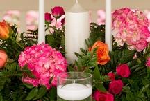 Spring Wedding / #Spring wedding #March wedding #April wedding #May wedding #Michigan wedding #Chicago wedding #Wedding pictures #wedding photos #wedding planning