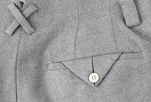 Fashion details | Pockets