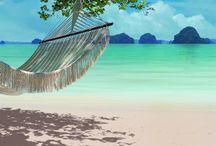Thaïlande / Azygo.com, spécialisé dans le voyage sur mesure en Thaïlande vous propose une sélection de photo de Thaïlande