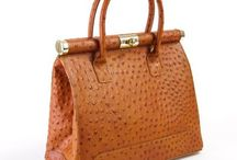 LEATHER BAG INSPIRATION / LEATHER BAGS INSPIRATION