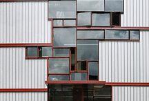 architecture_education