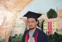 mezuniyet fotoğrafları-9.6.2014