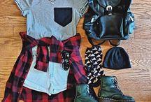 fashion 'n' style