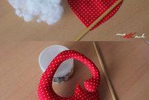créa textiles