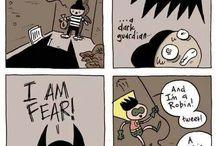 BatBoard