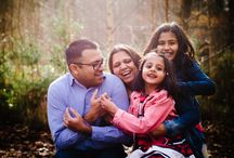 family photography-angels with dirty faces photography