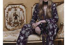 Fashion: Hipster