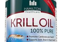 Top 5 Best Krill Oils In 2017 Reviews
