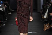 Fashion  / by Igusti Ayu Dewi