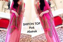 Baju Muslim / Busana Muslim Import Premium Quality Semua barang Real pict dan Ready stock