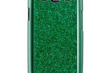 Lo más glam para tu smartphone