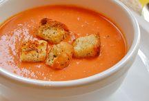 Cook it Again - Soups