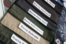 roupa e costura