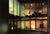Porsche Design Studio / by Porsche Design