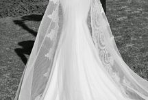 Bridal Gowns / by Sweet Expectations