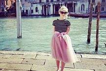 Real Women - Customer Tutu Album / How our gorgeous customer's wear their Tutu's....