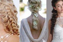Bryllup2015-frisyrer