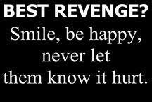 revenge 3:)