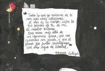 rayuela ❤