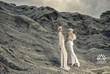 my Fashion Photos / Photos that I created