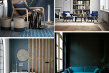 Woontrends 2017_interieur