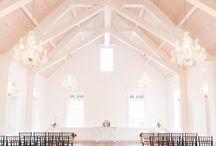 The Villa Blanca / St. Augustine Wedding Ceremony, St. Augustine Wedding Reception Venue, St. Augustine Chapel for ceremonies with wedding receptions