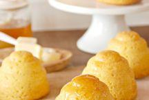 Jewish Holidays / Recipes and craft inspiration for the Jewish Holidays