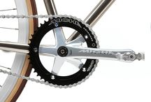 Tutti / All about Tutti bikes