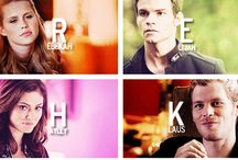 The Originals ❤️