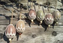 Spring / Easter / Spring items, Easter gift ideas from Hungarian artists. if you are looking for home decor, art, toys and accessories, this is your place.  / by Etsy Hungary