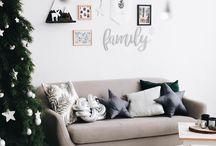 Otthon/dekor