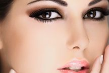 3D VOLUME Lashes / ***NEW: 3D Volume Eyelash Extensions www.busybrows.com