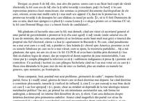 Carti, reviste / http://issuu.com/emanuelpope http://cititordeproza.ning.com/group/vrafuldecarti http://cititordeproza.ning.com/group/clubdelectura/forum