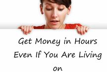 Unemployed Loans for People on Benefits- Emergency DSS Loans / Unemployed loans for people on benefits offers just right answer for fiscal problems without any paper your identification. Apply with us and direct deposited cash your bank account at www.cashloansforpeopleonbenefits.co.uk/unemployed-loans-for-people-on-benefits.html
