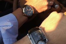 LifeStyle Watches
