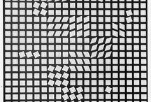 Olhares Geométricos