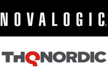THQ Nordic adquiere NovaLogic